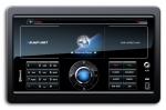 Internet car radio