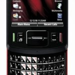 Cellular South offers Motorola Hint QA30