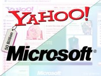 ms-yahoo-acquisition.jpg