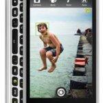 T-Mobile myTouch 4G Slide finally announced