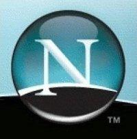 netscape-gg.jpg
