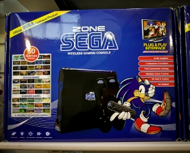 new-sega-console-hitting-summer-0