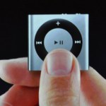 Apple Releases new line of small and powerful iPods