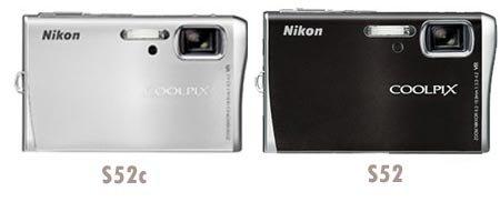 nikon-coolpix-s52-s52c.jpg