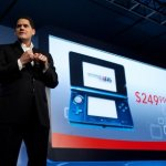 Nintendo 3DS release dates and pricing formally announced