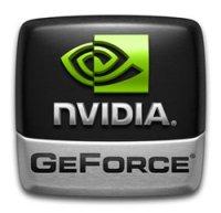 nvidia-geforce-3sli.jpg