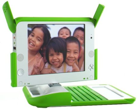 olpc-price-hike.jpg