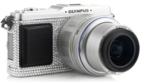 olympus-pen-swarovski-crystal-crystal-roc-0
