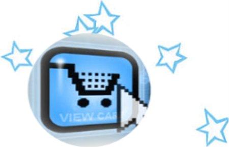 online-shopping-survey.jpg