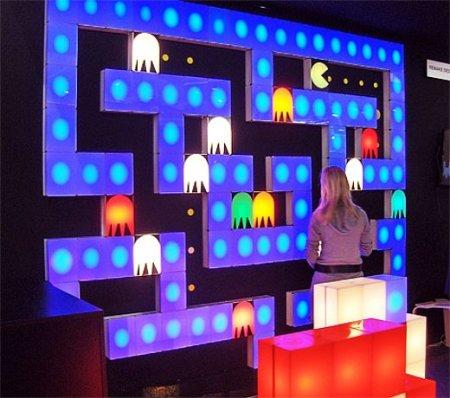 pacman-lights.jpg