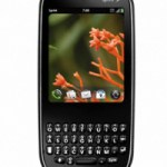 Sprint to offer Palm Pixi next month