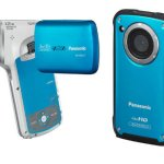 Panasonic prices their camcorders for the masses