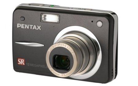 pentax-a40.jpg