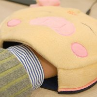 pig-warming-cushion.jpg