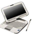 PeeWee PC unveils Pivot 2.0