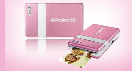 polaroid-pink