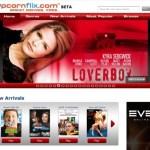 Popcornflix.com – 1000's of Free Movies Online