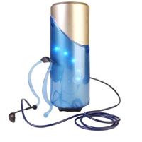 Portable_oxygen_bar