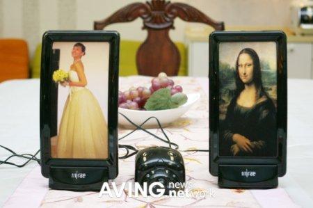 projector-speaker.jpg