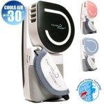 Handy Cooler personal air conditioner