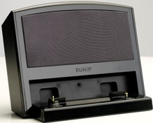 PSP Stereo System
