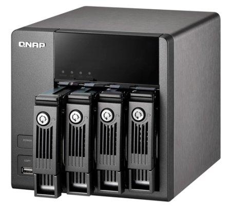 qnapts-410