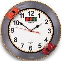 racecar-chime-clock.jpg