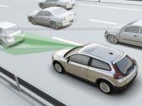 radar-car.jpg