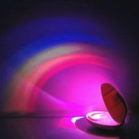 rainbow-clock1