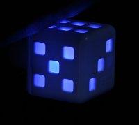 rainbow-dice.jpg