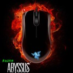 Razer unveils Abyssus Mirror Special Edition gaming mouse