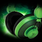 Razer Orca gaming and music headphones set to make a splash