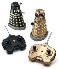 rc_battling_daleks.jpg