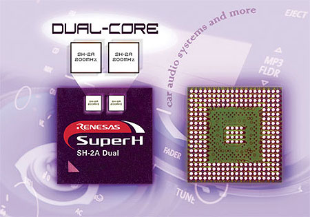 renesas-multi-core.jpg