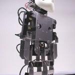 Remo Humanoid Kit