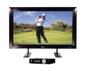 runco-plasmawall-xp-opal50dhd-1080p-plasma