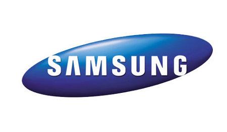 samsung-dtv