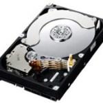 Samsung Electronics has new eco-friendly hard drive