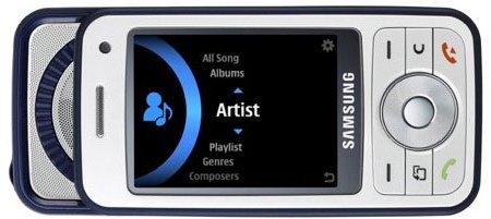 samsung-new-phones.jpg