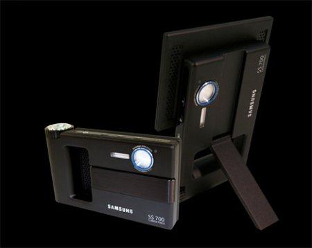 samsung-s700-concept1.jpg