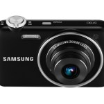 Samsung offers ST80 digital camera with Wi-Fi capability