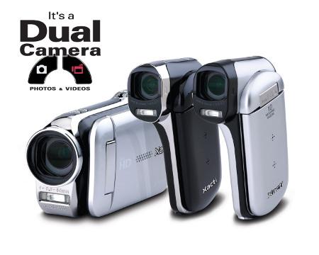 sanyo-dualcams