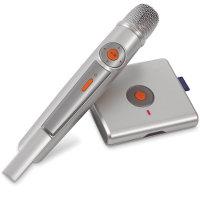 scoring-karaoke