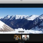 Skype 5.2 update for Mac offers group screen sharing