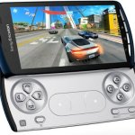 Sony Ericsson Xperia PLAY 4G arrives at AT&T