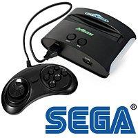 sega-twin-console