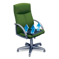 self-cooling-seat-cushion.jpg