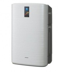 sharp-air-purifier.jpg