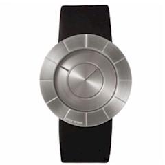 Silan Watch