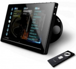SilverPac Advanced Digital Picture Frame